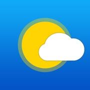 bergfex/Weather
