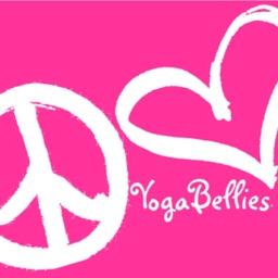 YogaBellies