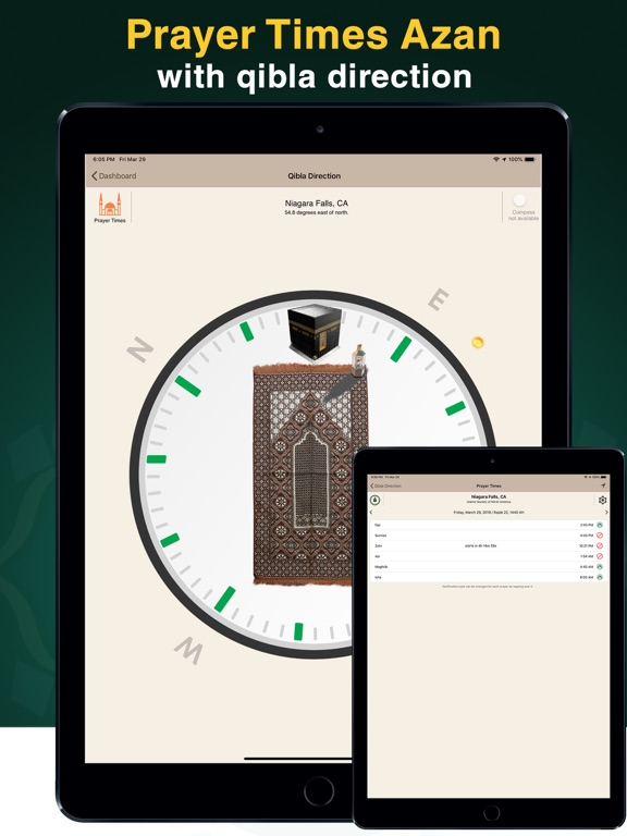 Quran Majeed – القرآن المجيد - Revenue & Download estimates - Apple