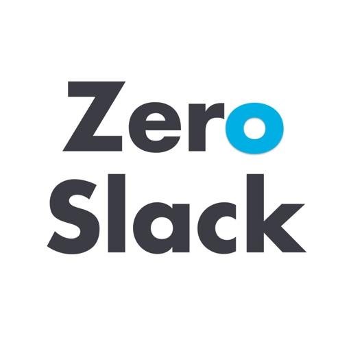 ZeroSlack - Time & Attendance