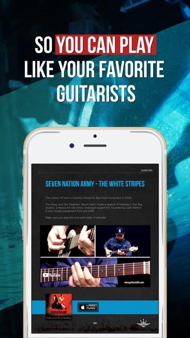 AA Guitar Skills Magazine-2