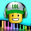 Oof Piano for Roblox Robux