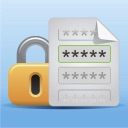 IPassword Manager