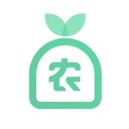 神农口袋 - 简单好用的农场管理/溯源工具