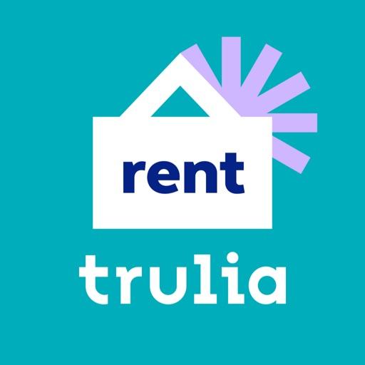 Trulia Rentals iOS App
