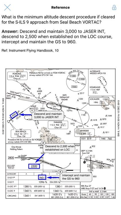 Instrument Test Prep screenshot-8