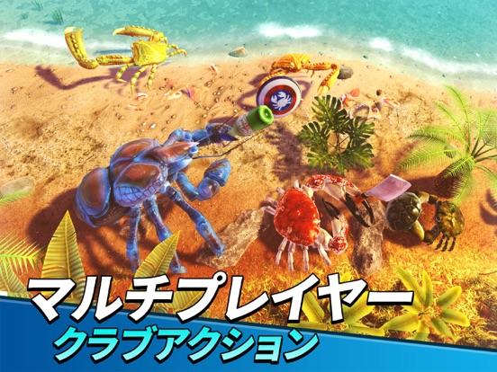King of Crabsのおすすめ画像4
