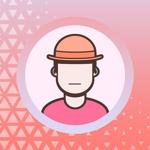 FancyU - Make Profile Standout