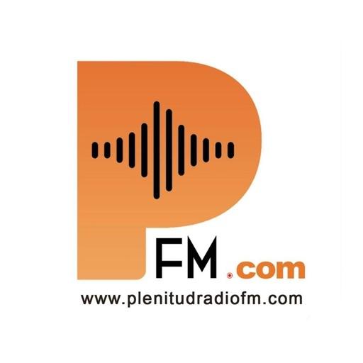 Plenitud Radio FM