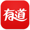 YoudaoDict - Beijing NetEase Youdao Computer System Co.,Ltd