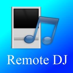 Remote DJ