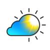 Väder Live - Lokal prognos