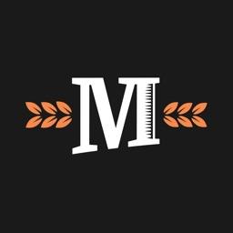 Montco Makers