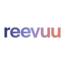 Reevuu for Coaches