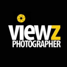 Viewz Photographer