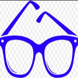 Home Vision Check
