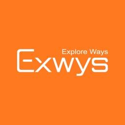 Exwys- Car rental