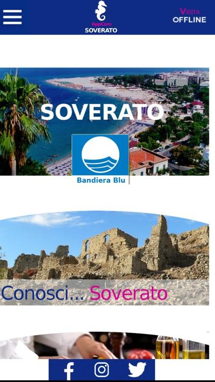 AppCom Soverato