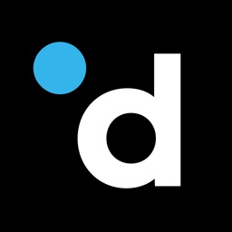 Dplay - [公式] ディスカバリーの動画見放題