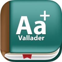 Codes for Wörterbuch Rumantsch Vallader Hack