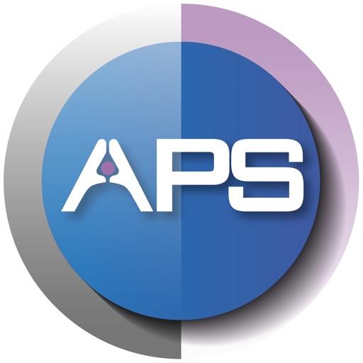APS Net