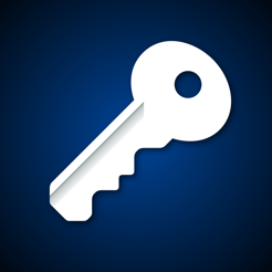 ?mSecure - Password Manager