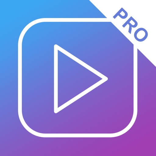 XD Video Player PRO