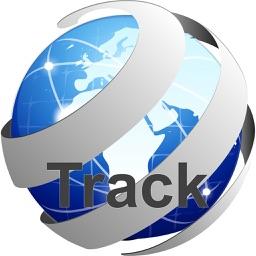 MGN Mobile Tracker