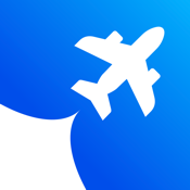 Plane Finder app review