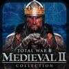 Medieval II: Total War™ - Feral Interactive Ltd