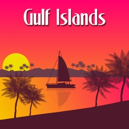 Gulf Islands Travel Guide