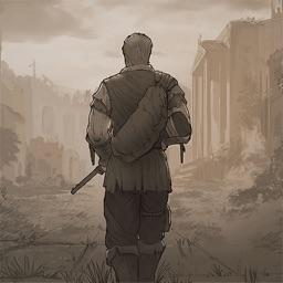 荒野日记-荒野朋克的极限生存之旅