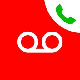 onRec: Сall Recorder Rec Calls
