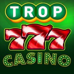 TropWorld Casino | Slots Games