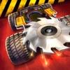 机器人战斗2 - 迷你机器人英雄