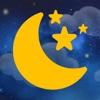 Аудиосказки и Книги на Ночь