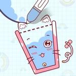 欢乐水杯-益智游戏,单机解谜