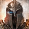 Rise of Empires: Ice and Fire Reviews