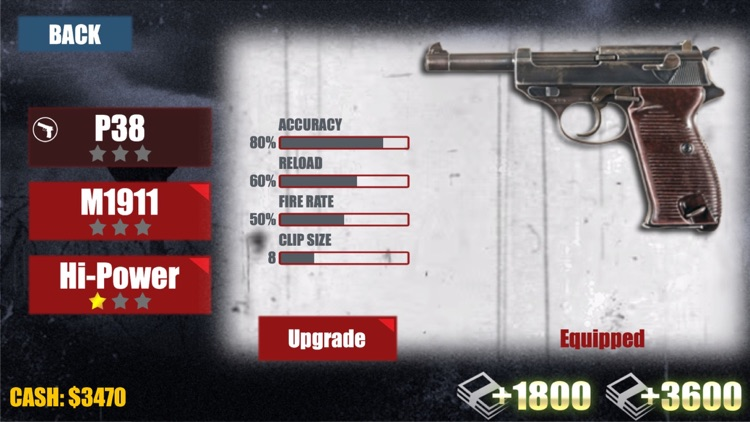 Pistol Shooting Expert: 1940