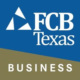 FirstCapital Bank Business