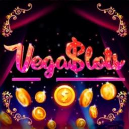 Vega Slots- Vegas Casino Slots