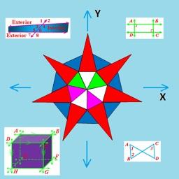 Geometry 3 Lite