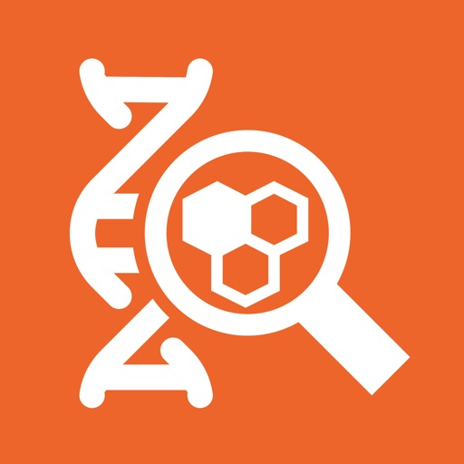 Researcher PRO for Note Taking icon