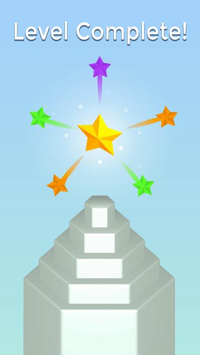 Tower Pop screenshot 5