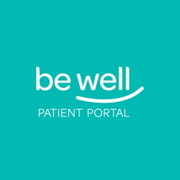 Be Well - WCHN