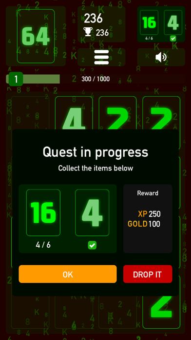 2K48 RELOADED screenshot four