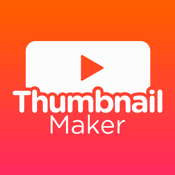 Thumbnail Maker app review