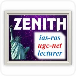 ZENITH EDUCATION