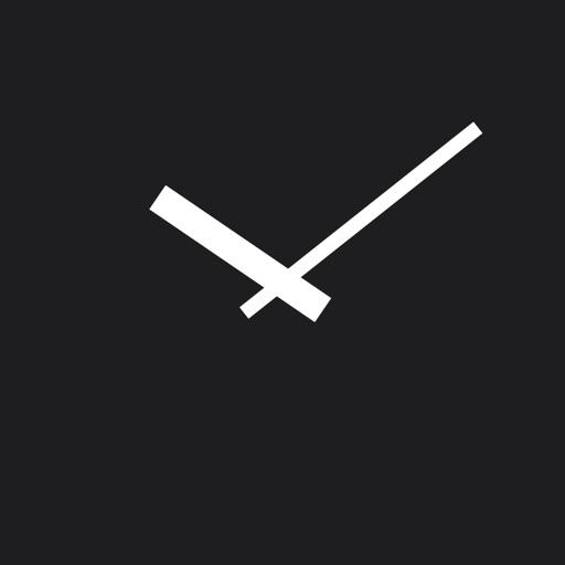 Rect Clock