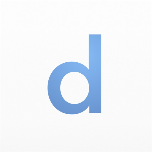 Duet Display app for ipad